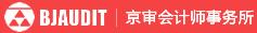北京京审会计师事务所